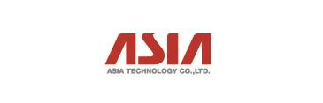 Asiatech CI_(1)
