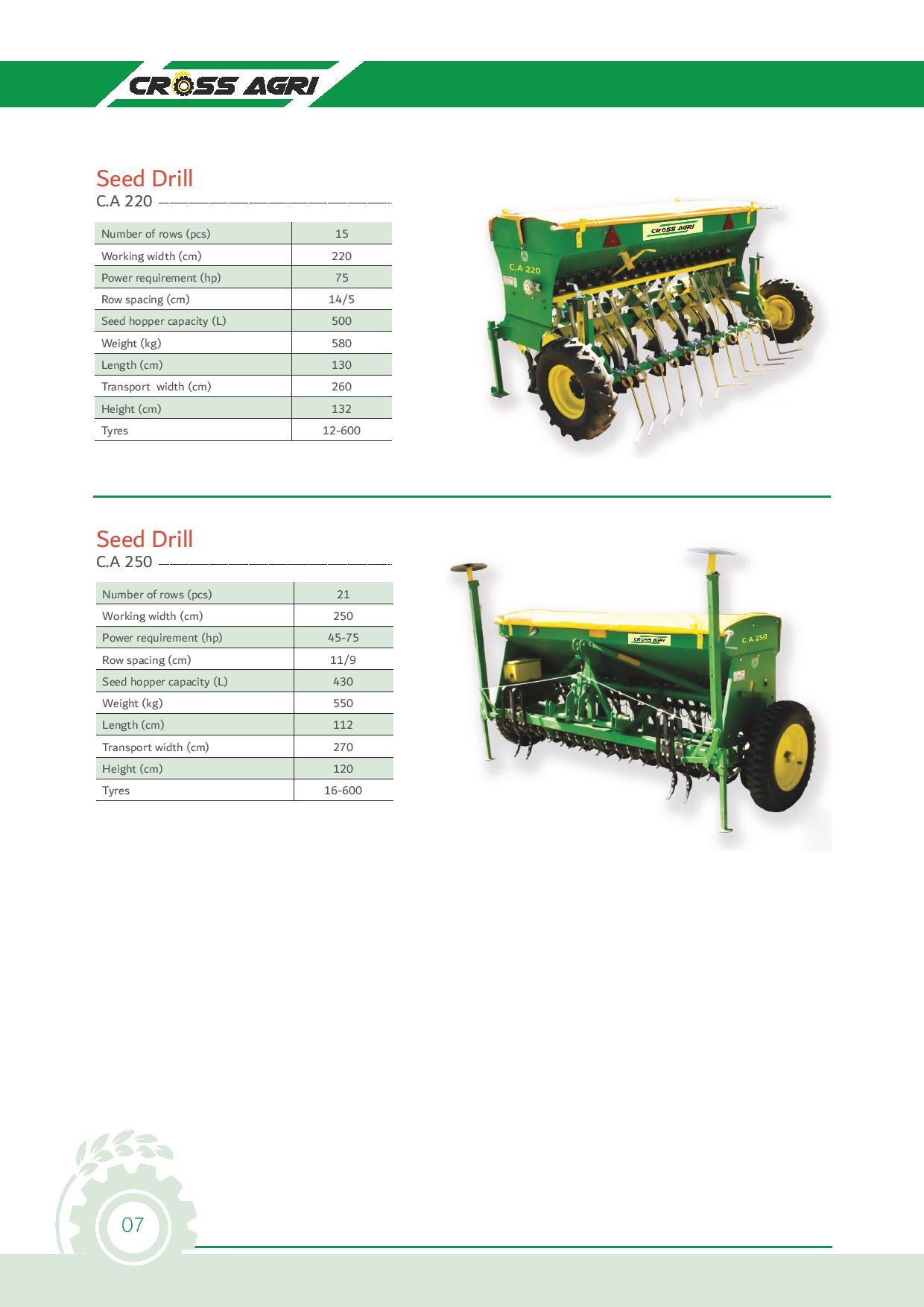 catalog - Copy-page-008