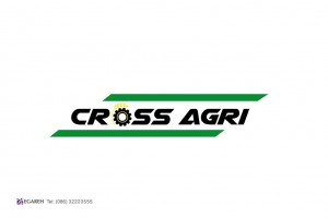 cross agri