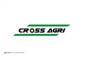 cross agri